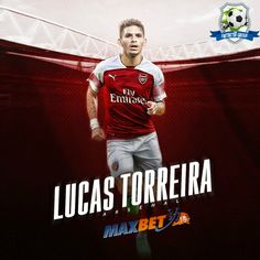 Soccer Art, Football Art, Football Players, Arsenal Fc, Arsenal Football, Russia 2018, Fa Cup, Premier League, Chelsea