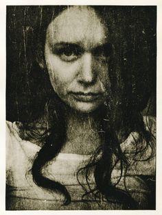 Yulia Kazban