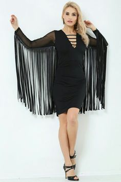 Tops, Dresses, Fashion, Gowns, Moda, Fashion Styles, Shell Tops, Dress, Vestidos
