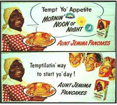 Google Image Result for http://acriticalreviewofthehelp.files.wordpress.com/2010/06/aunt-jemima.jpg