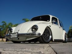 Volkswagen 1990