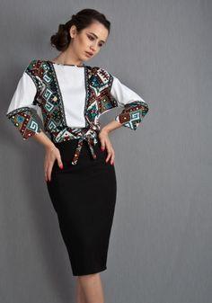 Lady, Kimono Top, Tops, Women, Fashion, Moda, Fashion Styles, Fashion Illustrations, Woman