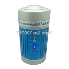 38.77$  Buy now - https://alitems.com/g/1e8d114494b01f4c715516525dc3e8/?i=5&ulp=https%3A%2F%2Fwww.aliexpress.com%2Fitem%2FMultifuction-Mini-fresh-Air-cleaner%2F32307273810.html - 11 11 promotion Multifuction Mini fresh Air cleaner