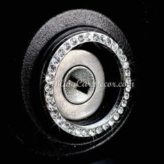 Details about Car Bling Crystal Bling Ring Decal Rhinestone Car Emblem Car Accessories Lot - Cars Accessories - Ideas of Cars Accessories - Car Bling Crystal Bling Ring Decal Rhinestone Car Emblem Car Accessories Lot Bling Car Accessories, Car Accessories For Girls, Decorative Accessories, Girly Car, Emblem, Cute Cars, Car Stickers, Crystal Rhinestone, Luxury Cars