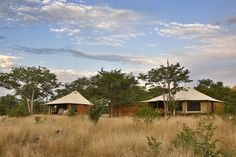 CAMP KUZUMA Camp Kuzuma in the Kazuma Forest Reserve borders Chobe National Park on the Western side and Kazuma National Park on the Zimbabwe side. Chobe National Park, National Parks, Photography Tours, South Africa, Safari, Destinations, Rooms, Camping, House Styles