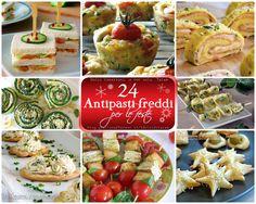 Antipasti+freddi+per+le+feste+di+Natale+e+Capodanno