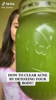 Diy Skin Care, Skin Care Tips, Juice For Skin, Glowing Skin Juice, Margarita Bebidas, Good Skin Tips, Beauty Tips For Glowing Skin, Detox Your Body, Juice Cleanse