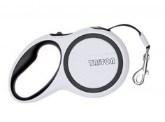 Triton Retractable Dog Leash, retracts 16 foot with free collapsible water bowl. -- You can find more details by visiting the image link. (This is an affiliate link and I receive a commission for the sales) Dog Training Books, Training Your Dog, Training Tips, Pet Dogs, Dogs And Puppies, Doggies, Thing 1, Medium Dogs, Dog Leash