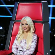 The Voice 4/23/12