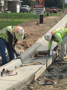 A Majority of Construction Industry Deaths are Low Paid Immigrants- Ty Law, World Of Concrete, Concrete Board, Labor Union, Greater Good, Scaffolding, Death, Join, Industrial
