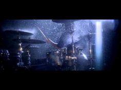 Devil's Night - Motionless In White
