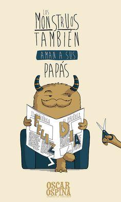 happy father's day | Flickr: Intercambio de fotos