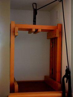 die obi selbstbauanleitungen pinterest schritt f r. Black Bedroom Furniture Sets. Home Design Ideas