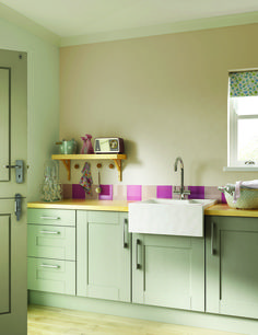 wickes paint room - Google Search