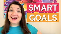How to Use SMART Goals for Success (With Examples!) - Sage Grayson Life Editor Wimpy, Getting Things Done, Being Used, Editor, Sage, Success, Goals, Motivation, Blog