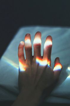 Read from the story Fotos Para Portadas by (Nicole) with reads. Rainbow Light, Over The Rainbow, Matthew Clavane, Technicolor Beat, Deep Books, Hand Photography, Indie Photography, Vintage Photography, Rainbow Aesthetic