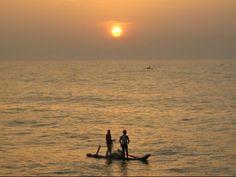 #India, #Pondicherry  http://www.nativeplanet.com/pondicherry/photos/4801/#image-2