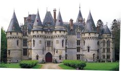 Google Image Result for http://fr.topic-topos.com/image-bd/france/95/chateau-vigny.jpg Chateau de Vigny