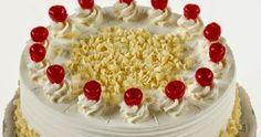 Paula Deens Red Velvet Cake with Cream Cheese Frosting Best Strawberry Cake Recipe, Strawberry Cakes, Pound Cake Recipes, Frosting Recipes, Cake With Cream Cheese, Cream Cheese Frosting, Red Velvet Recipes, Blueberry Recipes, Velvet Cake