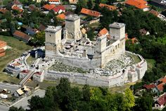 Shop powered by PrestaShop Palaces, Homeland, Hungary, Villas, Castles, Tours, Mansions, Country, Mansion Houses