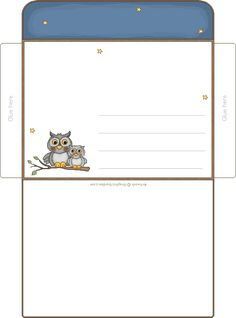 http://www.graphicgarden.com/files17/graphics/print/envelope/animals/owlev1.png