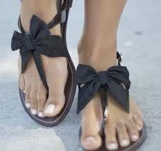#fashion #shoes #summer