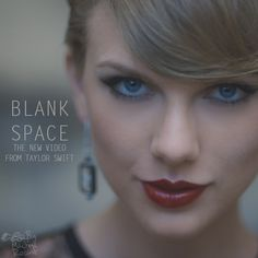Have you seen Taylor Swift's NEW VIDEO?! Check it out:  http://www.vevo.com/watch/USCJY1431509