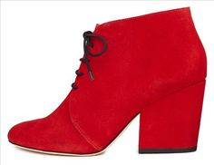 Dorothy can keep her red slippers; I want these boots! http://thestir.cafemom.com/beauty_style/160606/9_cute_booties_for_a/109864/splurge_alert_roger_by_kate?slideid=109864?utm_medium=sm_source=pinterest_content=thestir
