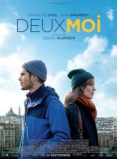 Rémy et Mélanie ont trente ans et vivent dans le même quartier à Paris. Elle multiplie les rendez-vous ratés sur les réseaux sociaux pendant qu'il peine à faire une rencontre. Tous les deux victimes de cette solitude des grandes villes, à l'époque hyper connectée où l'on pense pourtant que se rencontrer devrait être plus simple… Deux individus, deux parcours. Une comédie dramatique générationnelle dont on ressort le coeur léger! Movies To Watch, Good Movies, Ip Man 4, Film Vf, Popular Ads, Film Streaming Vf, Life Of Crime, Social Networks, Antarctica