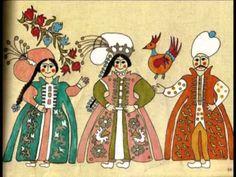 ΤΑ ΕΛΛΗΝΑΚΙΑ Greek History, 25 March, Preschool Education, Youtube, Greece, Blue, Embroidery, Greece Country