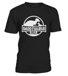 CHECK OUT OTHER AWESOME DESIGNS HERE!         Shop for Father's Day Gift Guide shirts, hoodies and gifts. Find Father's Day Gift Guide designs printed with care on top quality garments.    Men's Daddysaurus Rex Funny Dinosaur T-Shirt  Funny Dinosaur T Shirt for Men, daddysaurus rex, t-rex, gift for dad, dad gifts, funny dinosaur shirt, funny dino t-shirt, daddy 's Day T-Shirt, daddy Gift, daddysaurus Rex Shirt, daddy saurus Shirt, daddysaurus Rex.           TIP: If yo...