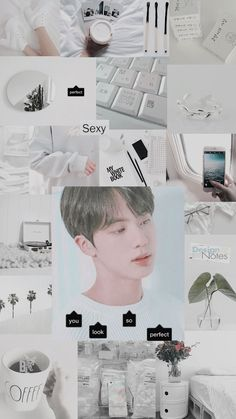 Read Jin wallpaper from the story Ảnh BTS by with 892 reads. Bts Wallpapers, Bts Backgrounds, Bts Jin, Seokjin, K Wallpaper, Bts Aesthetic Pictures, Kpop, Bts Lockscreen, Bts Edits