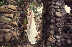 The Dakota Gown   https://www.boandluca.com/shop/gowns/dakota/  #boandluca #boandlucagown #boandlucawedding #boandlucadakota #wedding #weddings #weddinggown