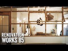 施工事例85 - マンションリノベーション|RENOVATION|EIGHT DESIGN【エイトデザイン】