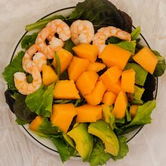 31 recettes d'août – health kitchen Cantaloupe, Fruit, Health, Kitchen, Food, Salads, Recipes, Cucina, Salud