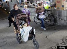 no i am not mom enough, response to Time magazine's http://lightbox.time.com/2012/05/10/parenting/#1