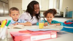 The role of education in foster care is extremely important, so find out what our fostering community advise on encouraging children with their education. Foster Parenting, Parenting Quotes, Role Of Education, Ohio, Strong Willed Child, Foster Care, Videos Funny, The Fosters, Children