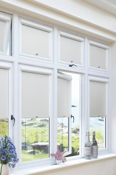 Perfect Fit Blinds, Fitted Blinds, Made To Measure Blinds, Roller Blinds, Conservatory, Oslo, Save Energy, Oysters, Winter Garden
