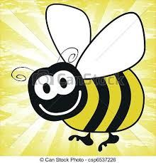 bumble bee drawings - Google Search