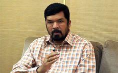 Nandi Awards row: Temper actor Posani Krishna Murali declines the honour, requests Andhra Pradesh to cancel all the awards #FansnStars