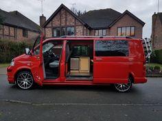 eBay: VOLKSWAGEN T5 CAMPERVAN Swap px why modified stunner show replica t4 SWAP ? #vwcamper #vwbus #vw Vw T5, Volkswagen, Vw Camper, Campervan, Motors, Vehicles, Car, Automobile, Rolling Stock