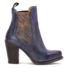 Amazon.com: Bed:Stu Insight Women's Boot: Bed Stu: Clothing