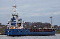 Voormalige Nederlandse Balticborg  5 maart 2015 te IJmuiden onderweg vanaf Amsterdam naar zee  http://koopvaardij.blogspot.nl/2015/03/voormalige-balticborg.html