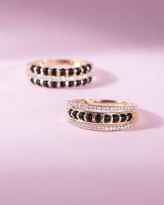 Mens Ring Designs, Gold Ring Designs, Gold Bangles Design, Gold Earrings Designs, Gold Jewellery Design, Bracelet Designs, Mangalsutra Bracelet, Mangalsutra Design, Diamond Mangalsutra