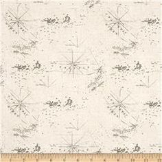 Theory of aviation world map multi from fabricdotcom designed by drift away map sand from designed by sue schlabach and licensed by wild apple to windham fabrics this cotton print fabric is perfect for quilting gumiabroncs Gallery