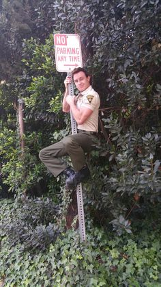 Essential Film Stars, Ryan Kelley