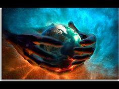 ¿Dónde estaba Dios cuando creó el universo si antes no existía nada? -