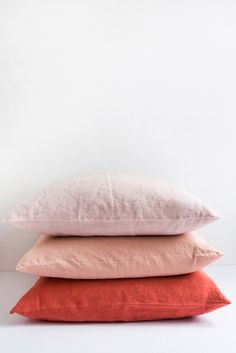 linge particulier pillow – Lost & Found