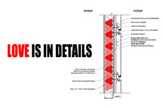 Gallery of 105 Valentines for Architects (And Architecture Lovers) - 81