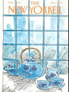 The New Yorker Digital Edition : Feb 09, 1981